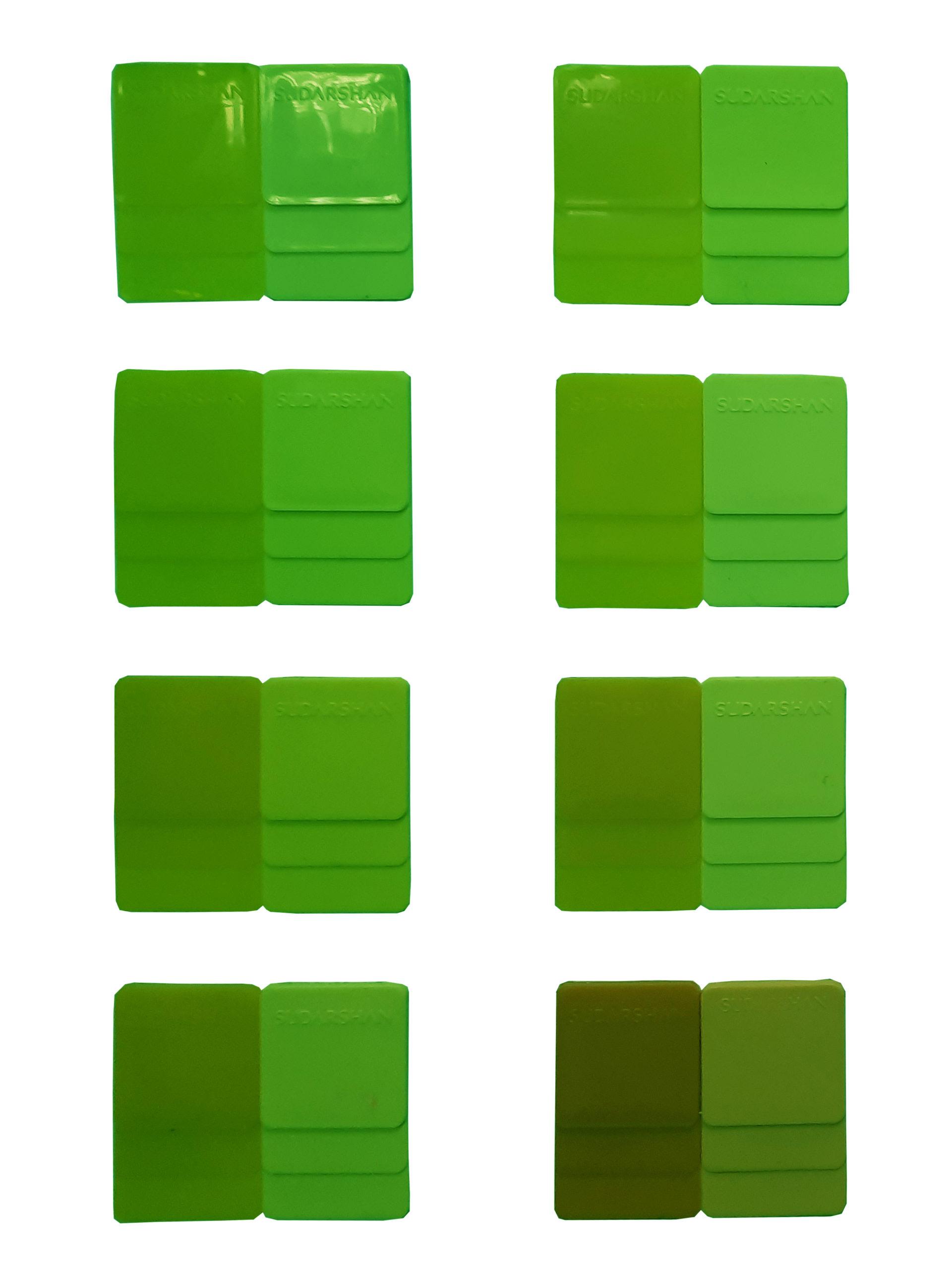http://denovaspb.ru/wp-content/uploads/2021/04/Obrazcy_green-scaled.jpg