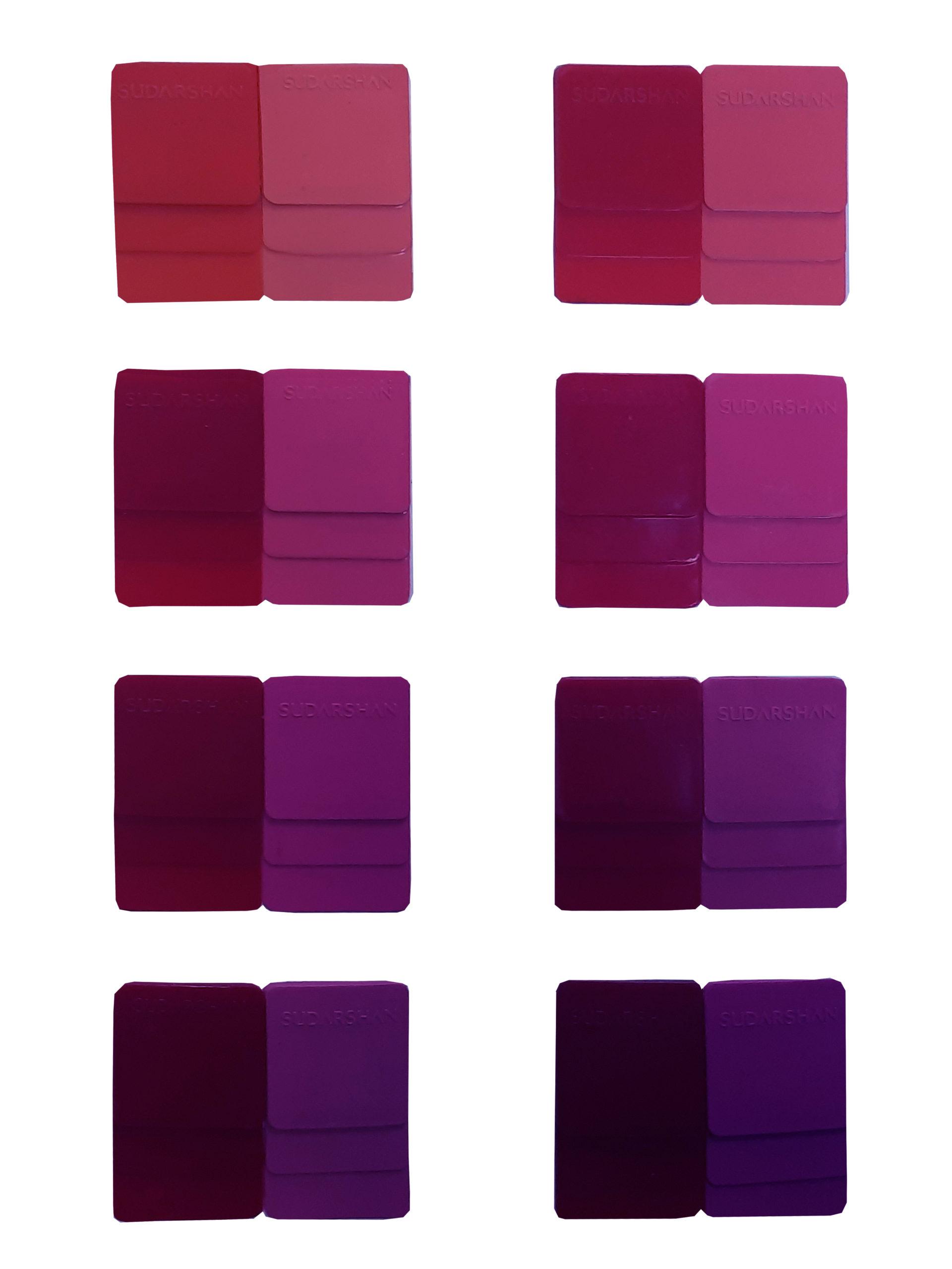 http://denovaspb.ru/wp-content/uploads/2021/04/Obrazcy_violet-scaled.jpg